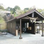 合格神社2(植木町)